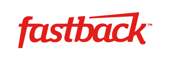 Fastback - Digital Agency