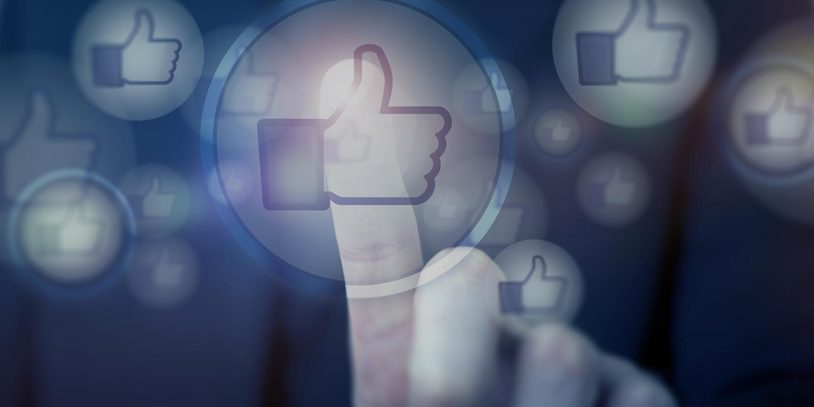 Facebook Advertising Works for Businesses